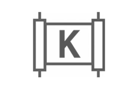 Kosher Scroll K Certification